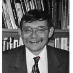Michael Hoy