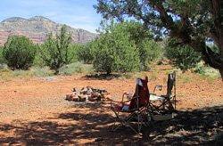 shaman-seer skills, shamanic journey, vision quest, mystic, Sedona Retreat, insight sessions, mindfulness, vision quest