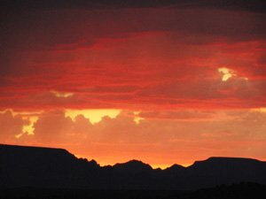 Explore and Connect: Sedona's Sacred & Scenic Sites Tours, Spirit of Place, Nature, Mystical Knowing