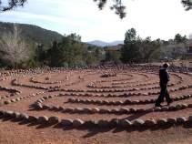 labyrinthsed