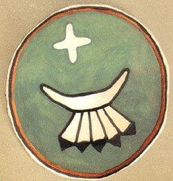 Sedona Seasonal & Celestial Events