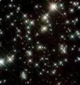 starstwinkle2