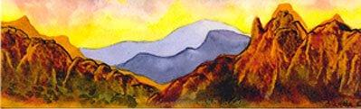 sunrise_rocks