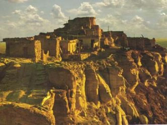 Hopi tour, spirit journey, cosmology, ceremonial cycle, wisdom