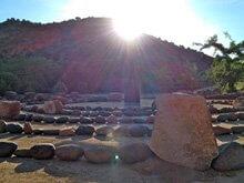 Calendar of Events:  Sedona, Hopi, Navajo, Grand Canyon