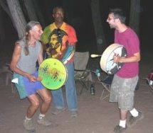 cdc_campfirecircle