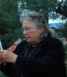 ceremony, retreats, shamanic journey mentoring, Hopi and Navajo cultural journeys