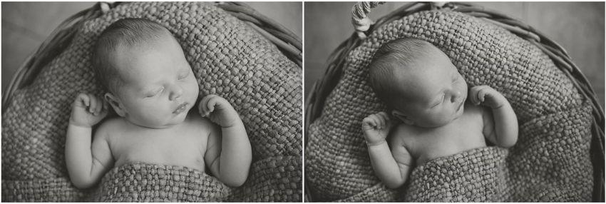 Theo newborn Port Talbot_0002