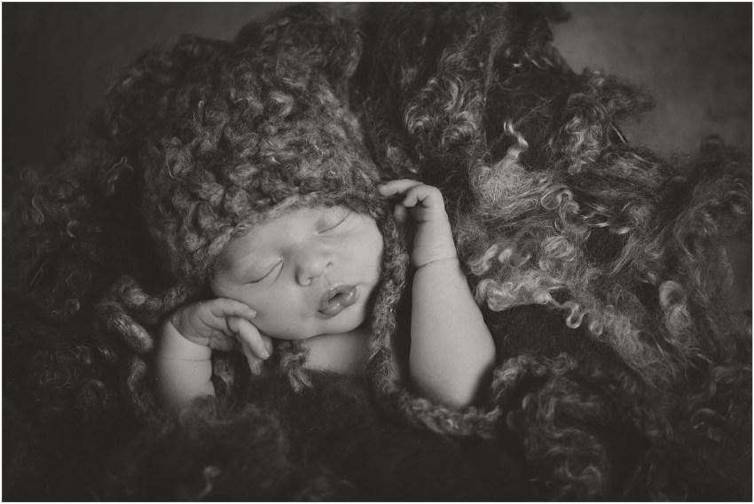 Theo newborn Port Talbot_0016