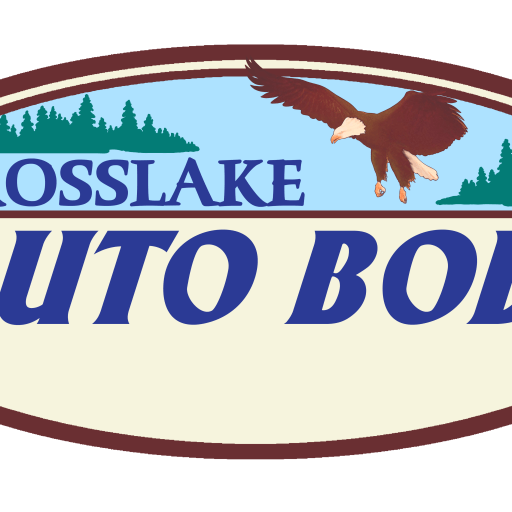 cropped-crosslake-auto-body-logo-rgb-transparent.png