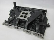 Ceramic Coating Intake Manifold