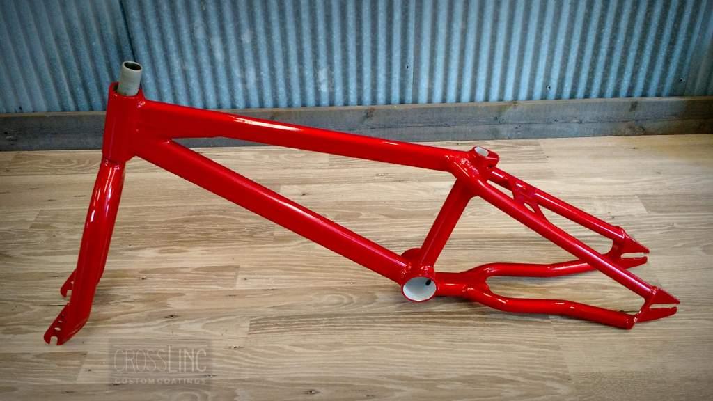 Custom PK Ripper