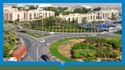 Business Setup Company Dubai