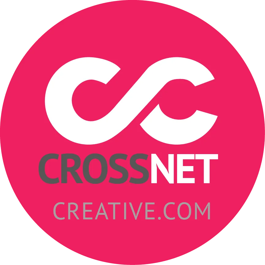 crossnet creative