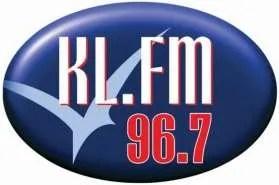 KLFM Local Radio Norfolk