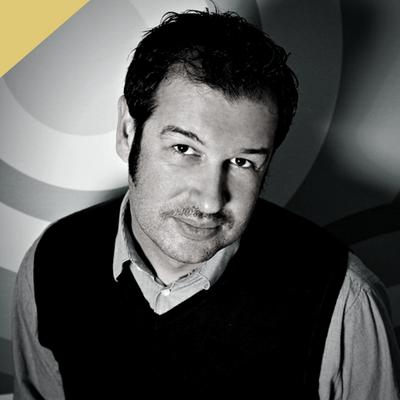 Boris Kovaček