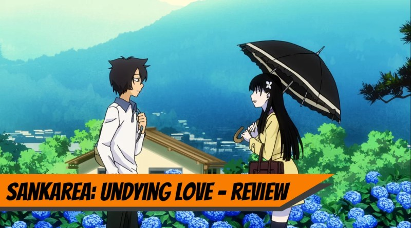 sankarea-review-capa
