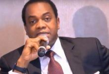 Photo of JUST IN: Ex- Gov. Donald Duke denies membership of new political party, Rescue Nigeria Project
