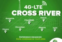 Photo of Glo Deploys 4G-LTE Bandwidth To More LGAs in Cross River