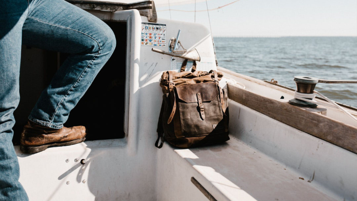 Pack Light for a stress free travel