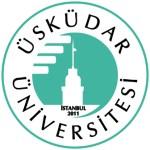 uskudar-universitesi-logo