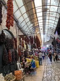 تعليقات حول Uzun Carsi - أنطاكية, تركيا - Tripadvisor