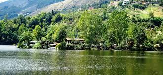 افضل 4 انشطة في بحيرة سيراجول طرابزون تركيا - رحلاتك
