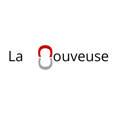 La Couveuse
