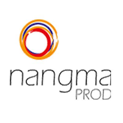 Nangma Production
