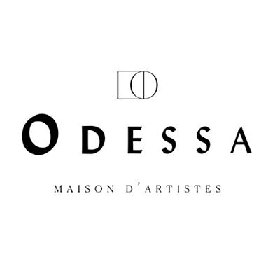 Odessa Maison d'Artistes