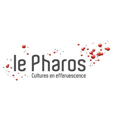 Le Pharos