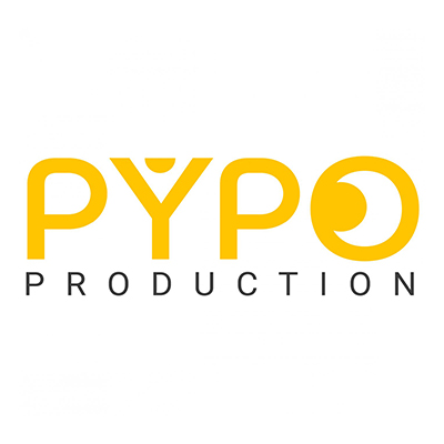 Pypo Production