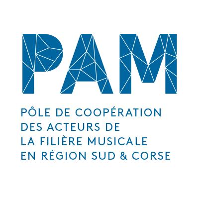 Le PAM