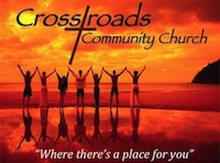 Crossroads Community Church Lompoc