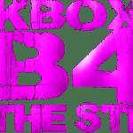 Kickboxing 4 The Street