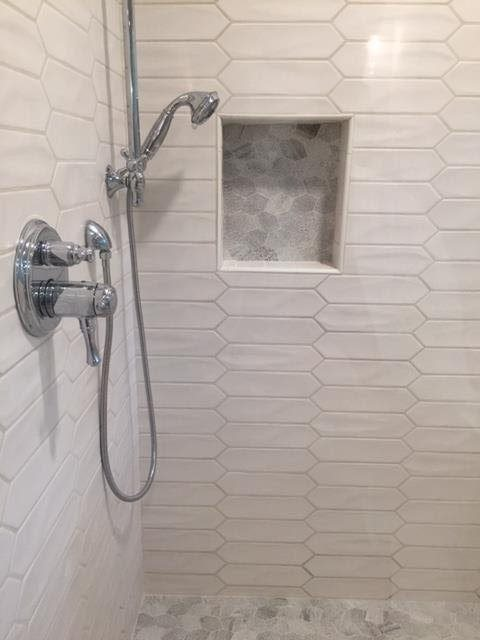 shop tile and countertops crossville