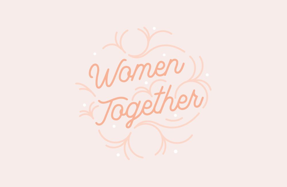 Women\'s Ministry