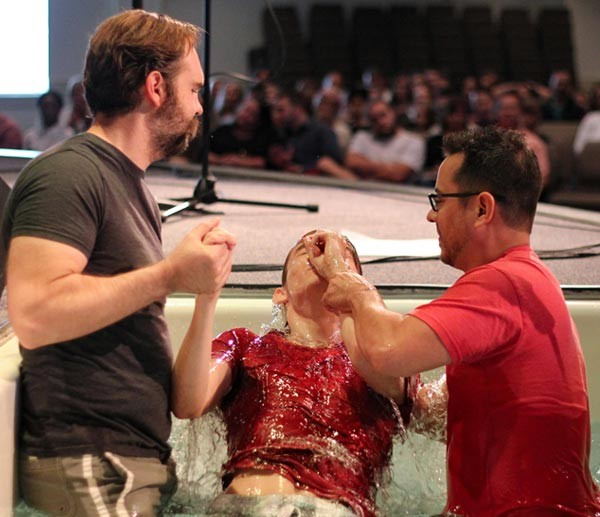 home-worship-baptism