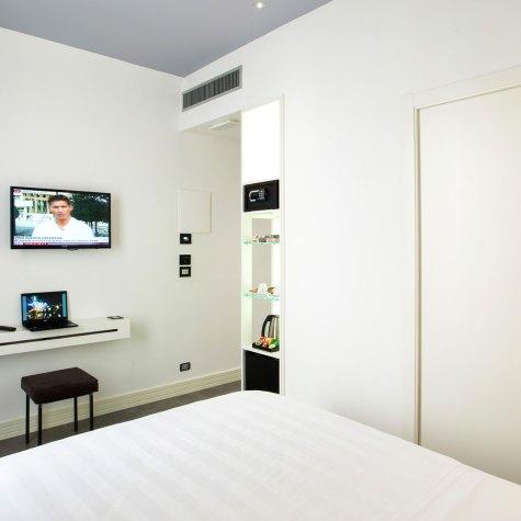 camera-07-crosti-hotel