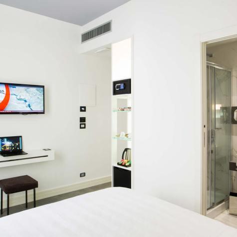 crosti-hotel-camere02