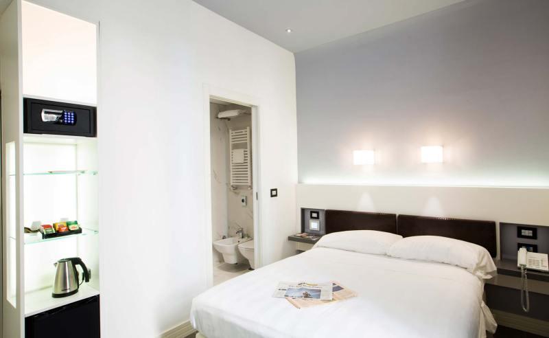 crosti-hotel-camere03