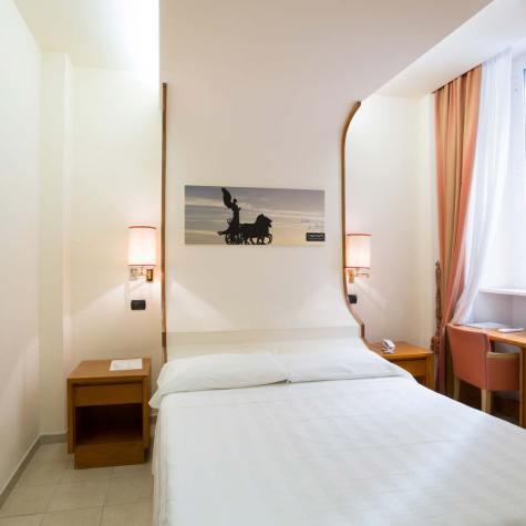 crosti-hotel-camere04