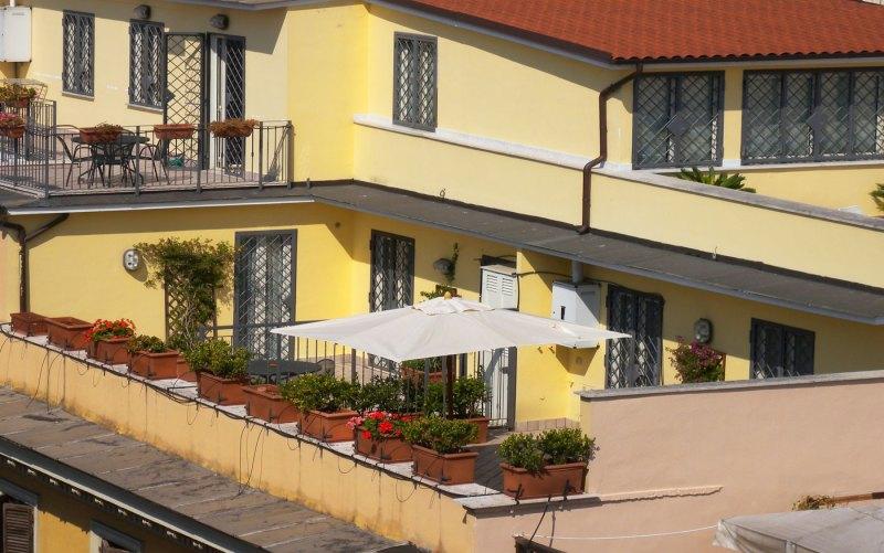 terrazza-residence