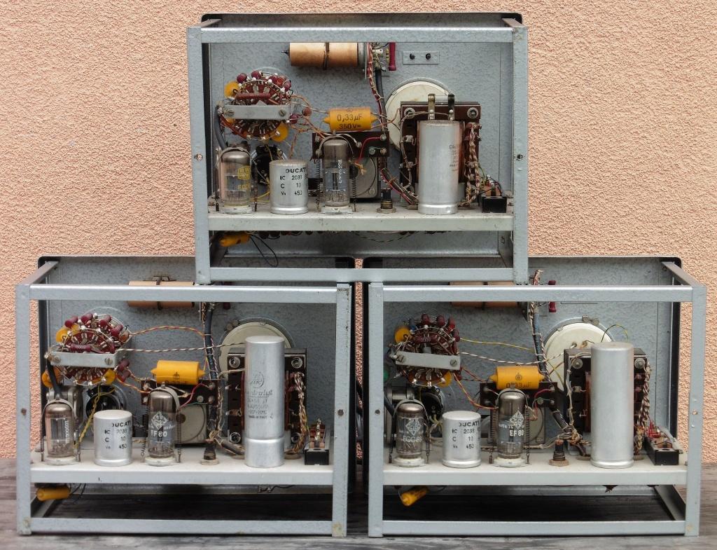 konduktometer_ma5960_iskra_05