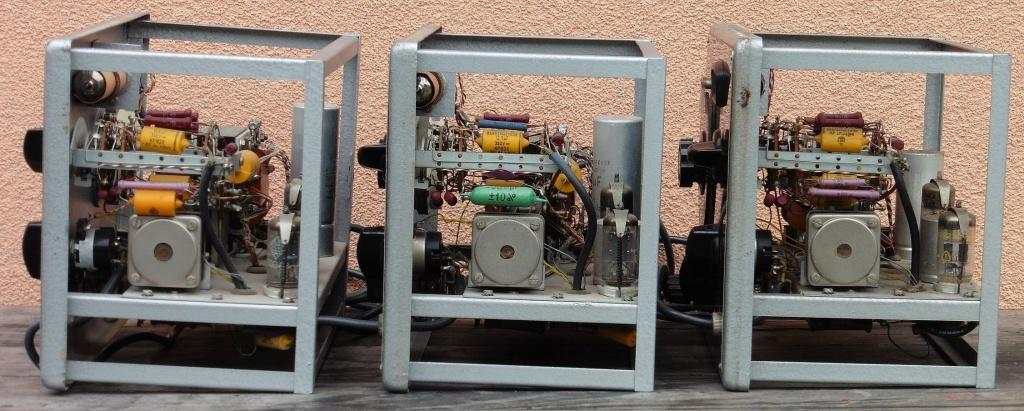 konduktometer_ma5960_iskra_07