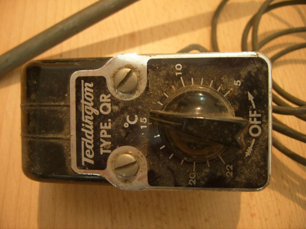 teddington_type_qr_termostat_02