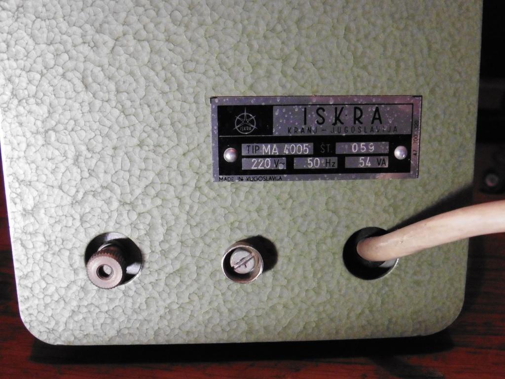 osciloskop_iskra_ma4005_04