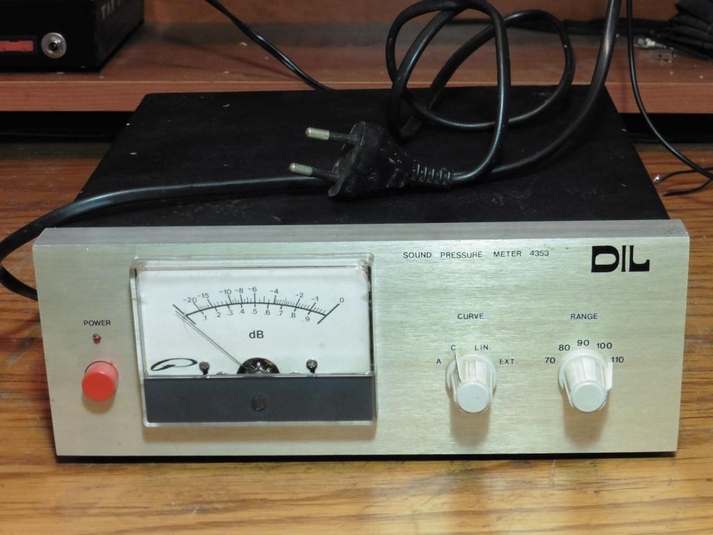 sound_pressure_meter_07