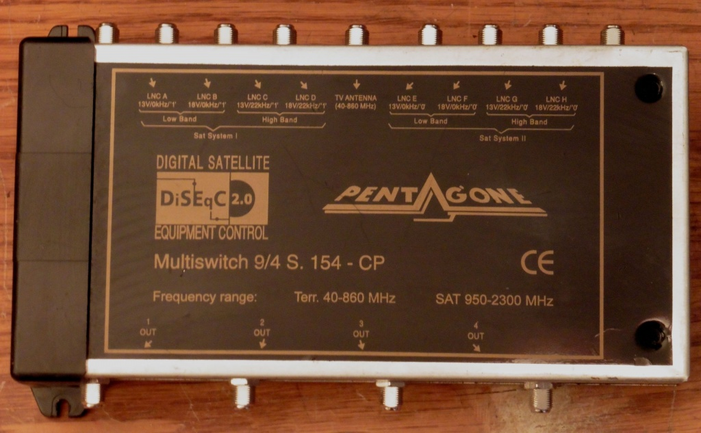 multiswitch_01