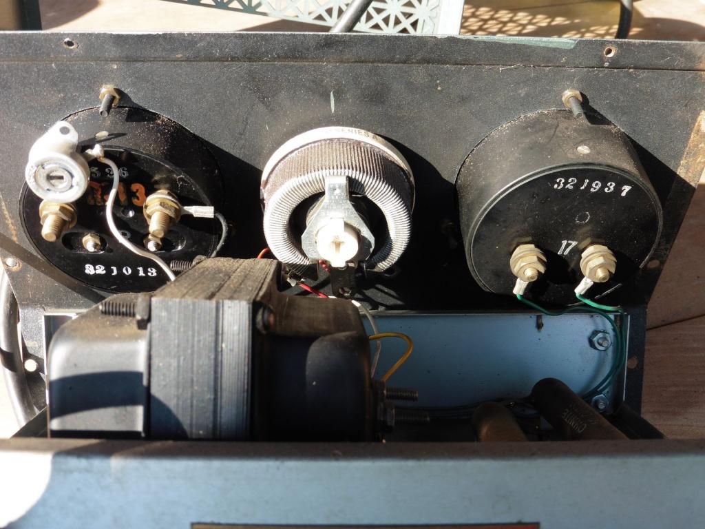 vacuum_nrc_type701_type501_12